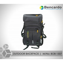 Outdoor Backpack BOB-1507