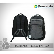 Outdoor Backpack BPP-1509