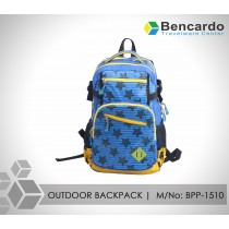 Outdoor Backpack BPP-1510