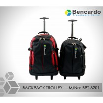 Outdoor Backpack BPT-8201